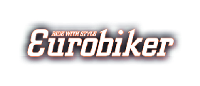 UK-Koskimies-Tuotemerkki-Eurobiker