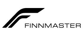 UK-Koskimies-Tuotemerkki-Finnmaster