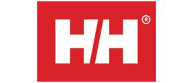 UK-Koskimies-Tuotemerkki-HellyHansen