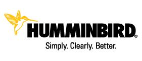UK-Koskimies-Tuotemerkki-Humminbird