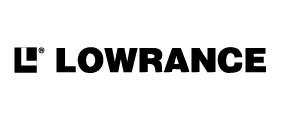 UK-Koskimies-Tuotemerkki-Lowrance