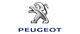 UK-Koskimies-Tuotemerkki-Peugeot