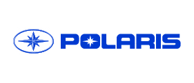 UK-Koskimies-Tuotemerkki-Polaris