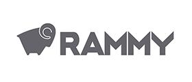 UK-Koskimies-Tuotemerkki-Rammy
