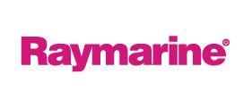 UK-Koskimies-Tuotemerkki-Raymarine