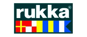UK-Koskimies-Tuotemerkki-Rukka