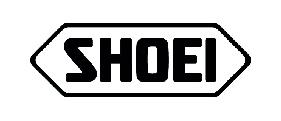 UK-Koskimies-Tuotemerkki-Shoei