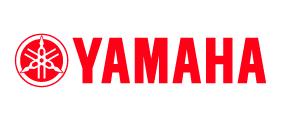 UK-Koskimies-Tuotemerkki-Yamaha