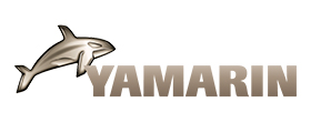 UK-Koskimies-Tuotemerkki-Yamarin