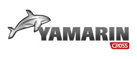 UK-Koskimies-Tuotemerkki-Yamarin Cross